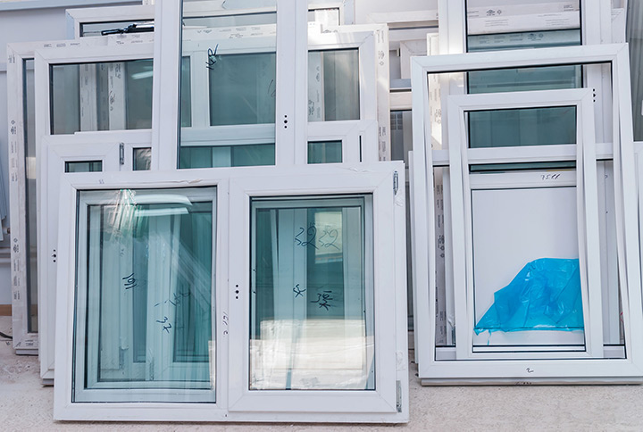 A2B Glass provides services for double glazed, toughened and safety glass repairs for properties in Spitalfields.